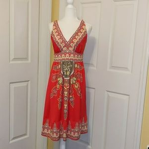I.N.C dress size M